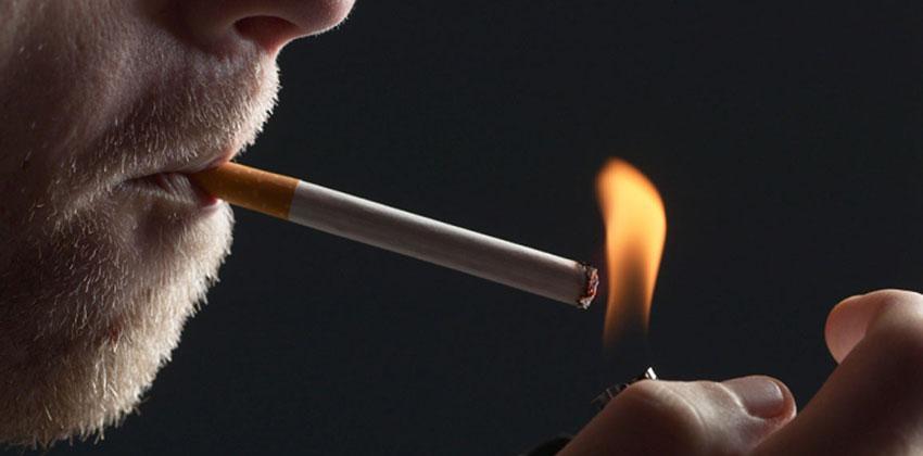 Καρκίνος στο ουροποιητικό: Το κάπνισμα αυξάνει τις επιπλοκές μετά από εγχείρηση