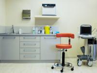 ΙΑΤΡΕΙΟ: Αθανάσιος Τάκης Ουρολόγος | Χειρουργός Ουρολόγος | Ανδρολογία | Ενδοουρολογία